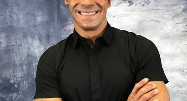 ARNALDO ALEJO DIRECTOR