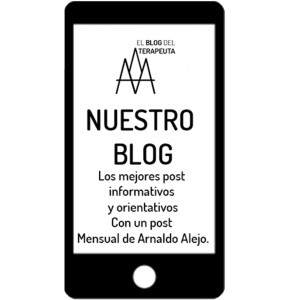 MOVIL BLOG