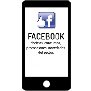 MOVIL FACEBOOK