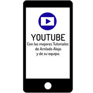 MOVIL YOUTUBE