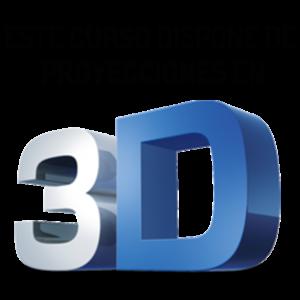 3D CON ESCRITO - copia