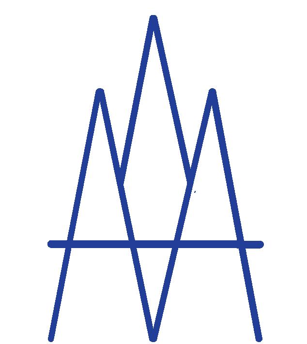 Escuela Quiromasaje Barcelona | Cursos y seminarios - Cursos quiromasaje, reflexologia podal, acupuntura, thailandés, seminarios de bambuterapia, peidras calientes, kinesiotaping, eneagramas, técnicas Wellness, raiki, primeros auxilios