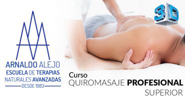 ARNALDO-ALEJO-CURSO-QUIROMASAJE-PROFESIONAL-1