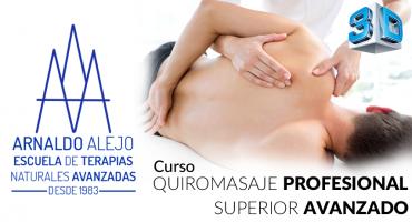 ARNALDO-ALEJO-CURSO-QUIROMASAJE-PROFESIONAL-2