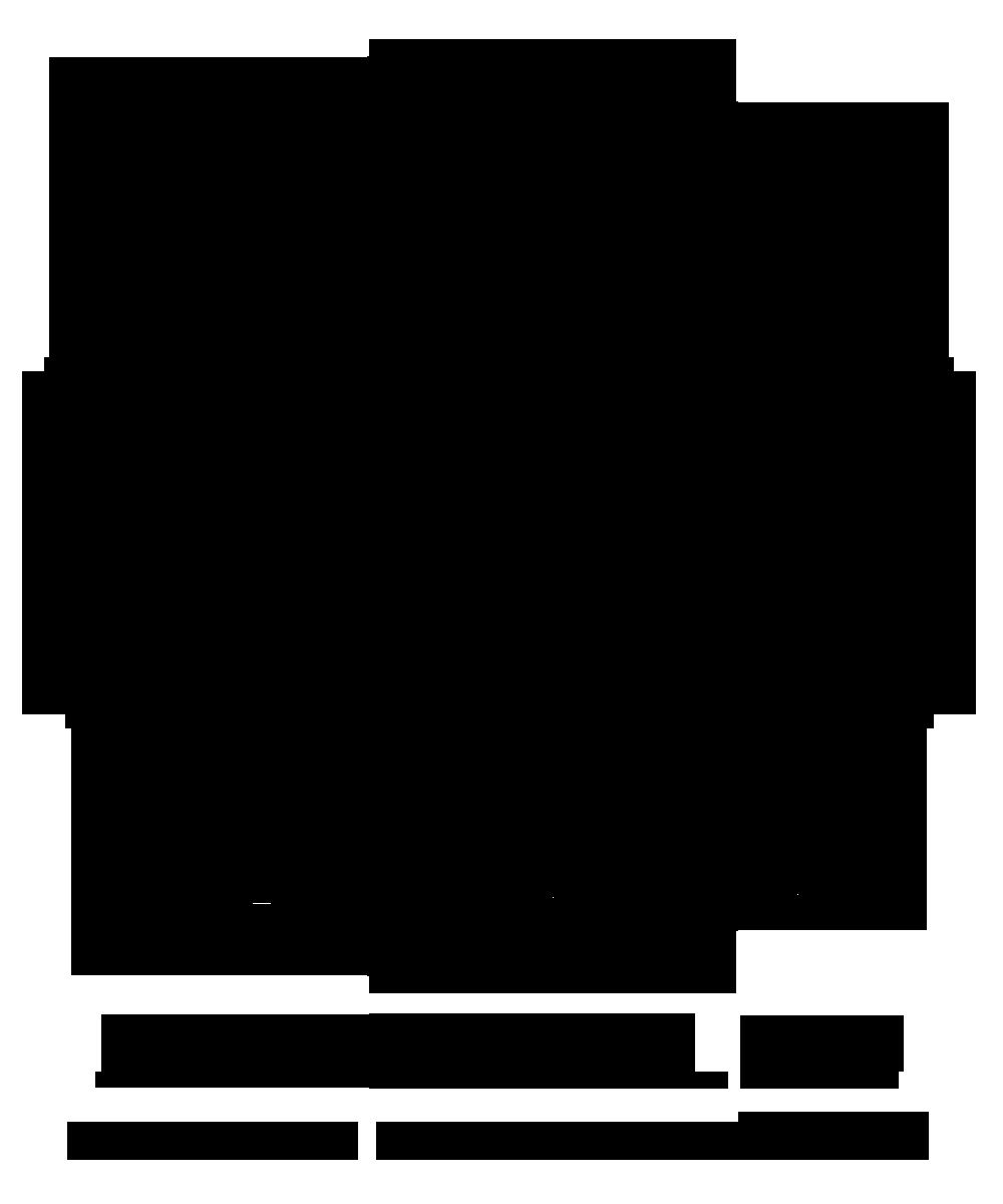 Cursos Online de Masaje y Terapias Naturales Arnaldo Alejo - Aprende Online desde donde quieras Curso Quiromasaje, Curso deportivo, Curso relajante, Curso técnico by Arnaldo Alejo