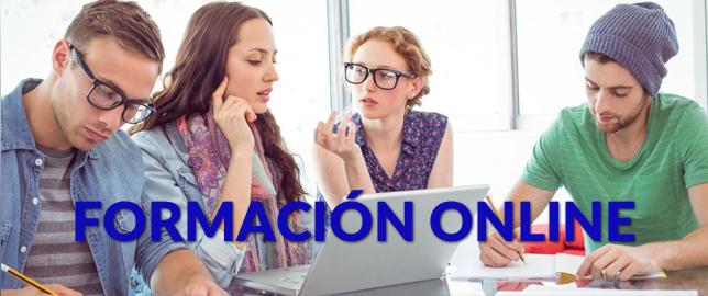 CUADRADO FORMACIÓN ONLINE