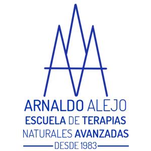 logo ESCUELA QUIROMASAJE BARCELONA