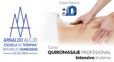 ARNALDO-ALEJO-CURSO-QUIROMASAJE-PROFESIONAL intensivo